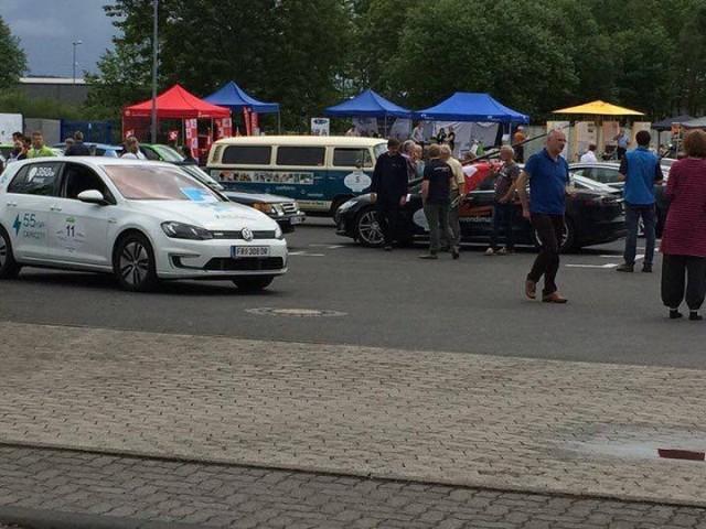 kreisel-volkswagen-e-golf-2