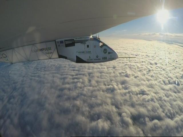 solar-impulse-2-atlantico