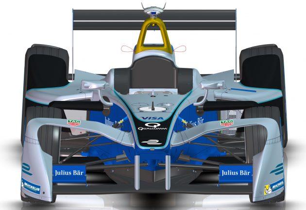 2016-2017-Formula-E-coche