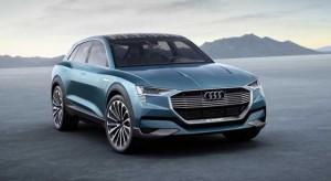 Audi_e-tron_quattro_concept