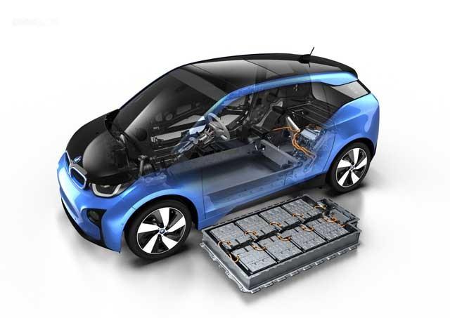 BMW-i3-Protonic-Blue-11