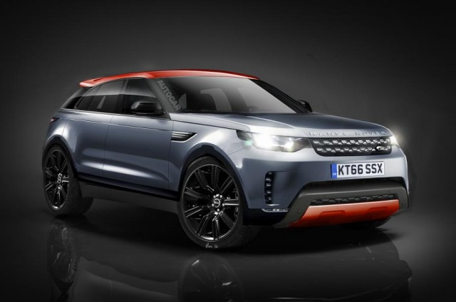 Range-Rover-Coupe-render