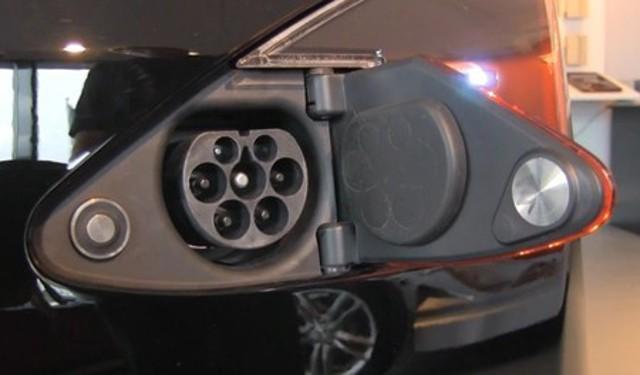 TeslachargerEurope