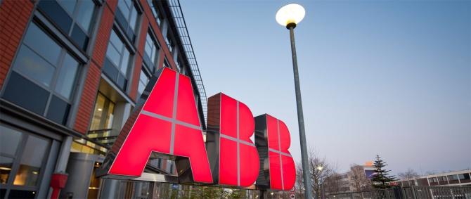 abb 9