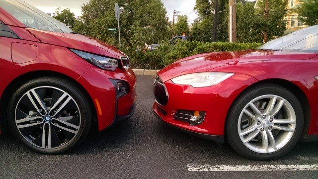 bmw-i3-vs-tesla-model-s