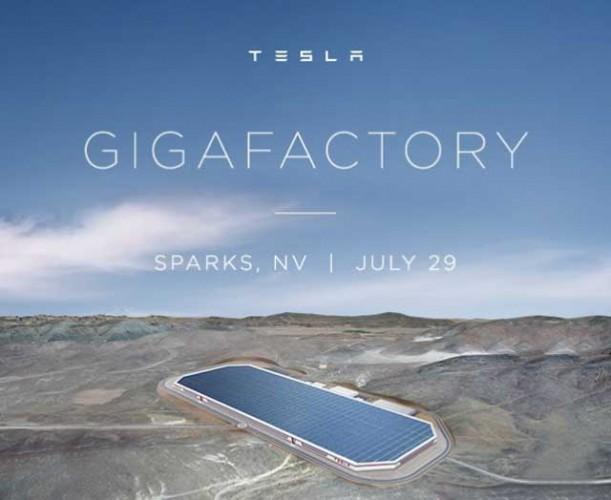 gigafactory-invite-4