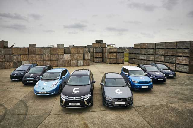 go-ultra-low-coches-electricos