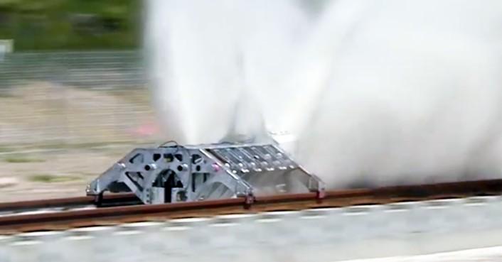 hyperloop 6