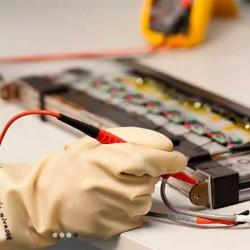 La Fórmula E busca proveedor de baterías. Una empresa española entre las candidatas