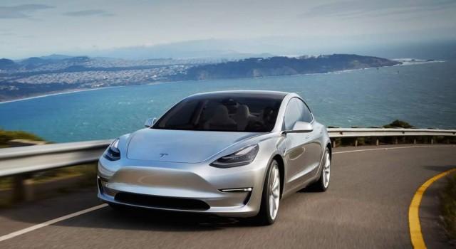 La importancia para el Model 3 de la nueva batería de 100 kWh de Tesla