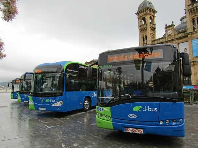 san-sebastian-irizar-buses-electricos-2
