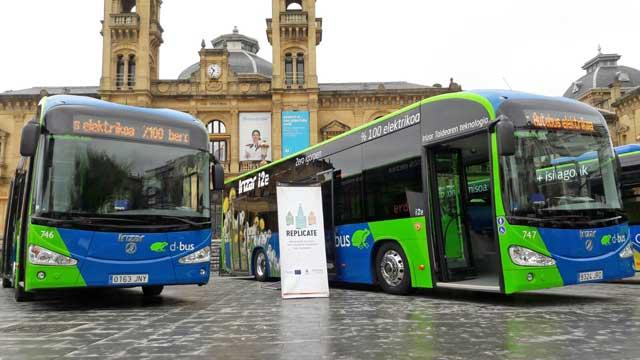 san-sebastian-irizar-buses-electricos