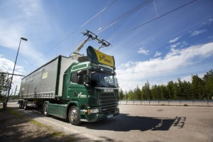 scania-electric-highway