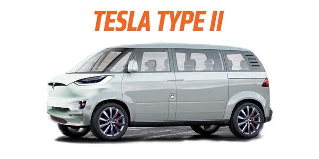 tesla-autobus-electrico