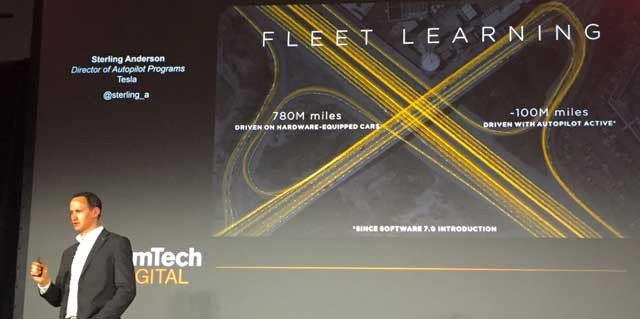 tesla-autopilot-miles-driven-1