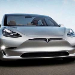 Tesla prepara grandes anuncios para el Model 3