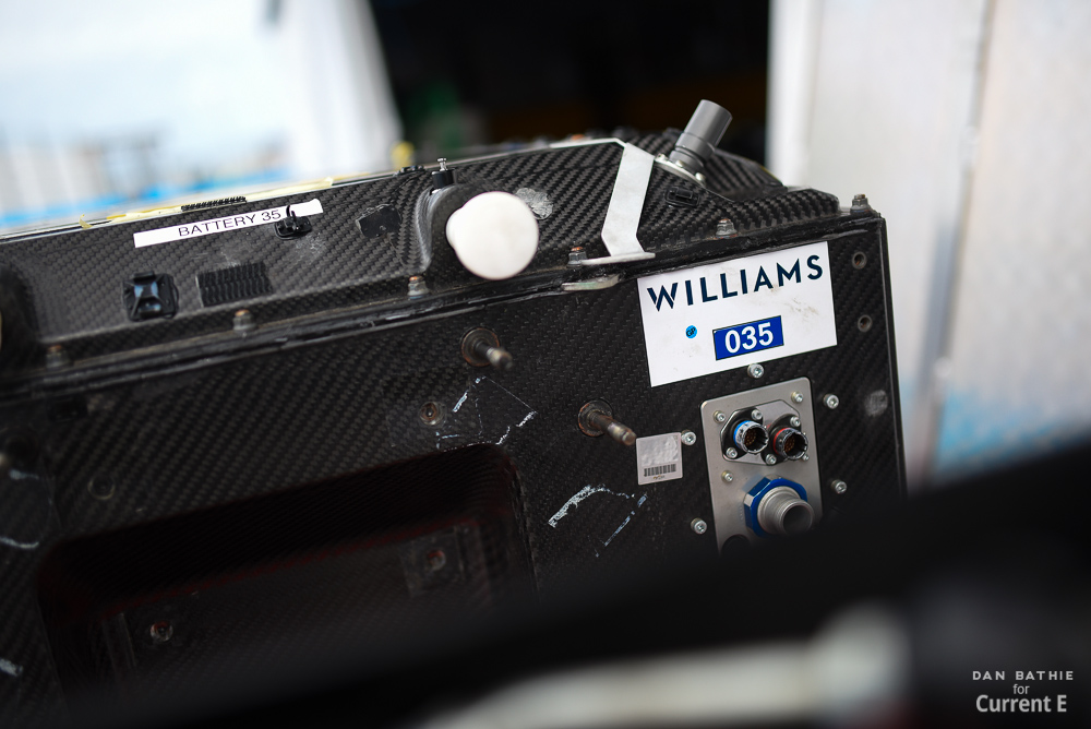 williams 2