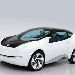 Samsung quiere meterse en la industria del coche eléctrico. Negocia la compra de Magneti Marelli a FIAT
