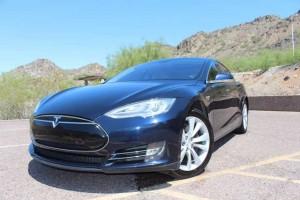 Tesla-model-s-steve-100000