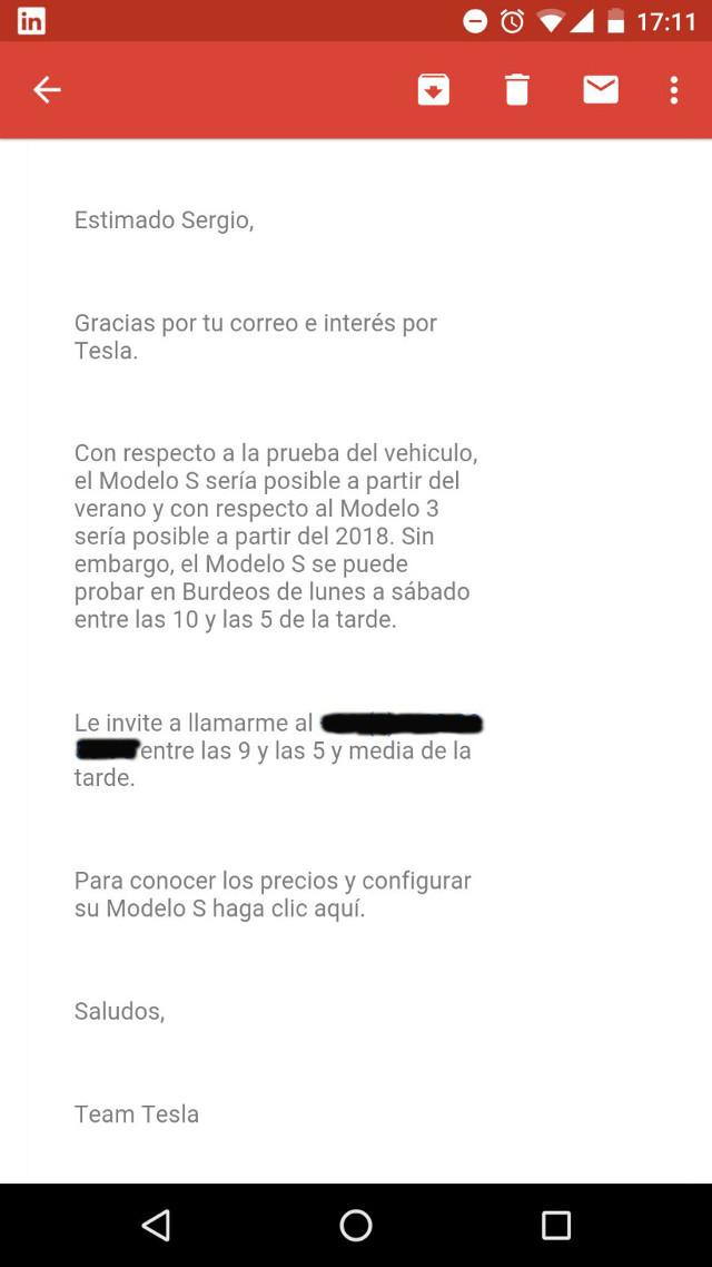 TeslaStoreEspaña_Mail