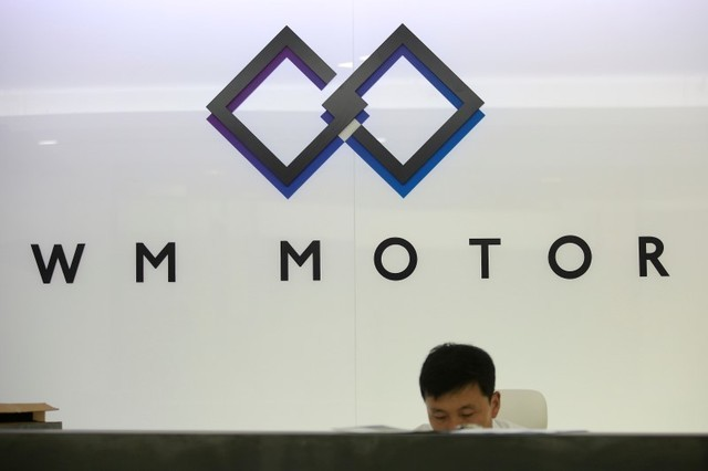 an-employee-of-wm-motor