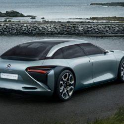 PSA (Peugeot-Citroën) pide la creación de un gran fabricante de baterías para coches eléctricos europeo