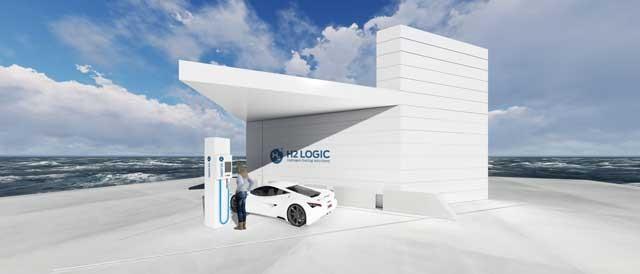 h2-logic-car200