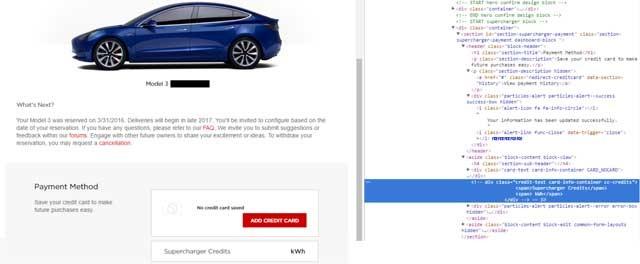 model-3-supercharger-credit