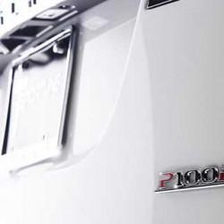 El Tesla Model S y Model X 100D reciben luz verde para su llegada. Hasta 613 kilómetros de autonomía