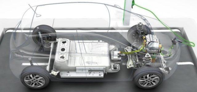 Continental avisa de la pérdida importante de puestos de trabajo por la transición al coche eléctrico