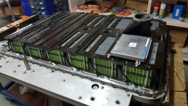 renault-zoe-43-kwh-bateria