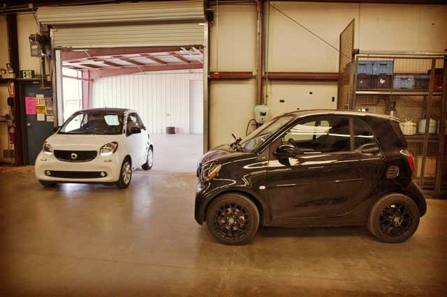 smart-fortwo-electrico-2017