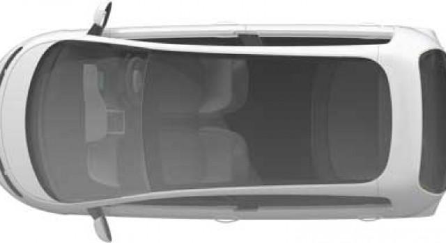 Spiri. Un sistema de car sharing con coches eléctricos que podrás usar gratis