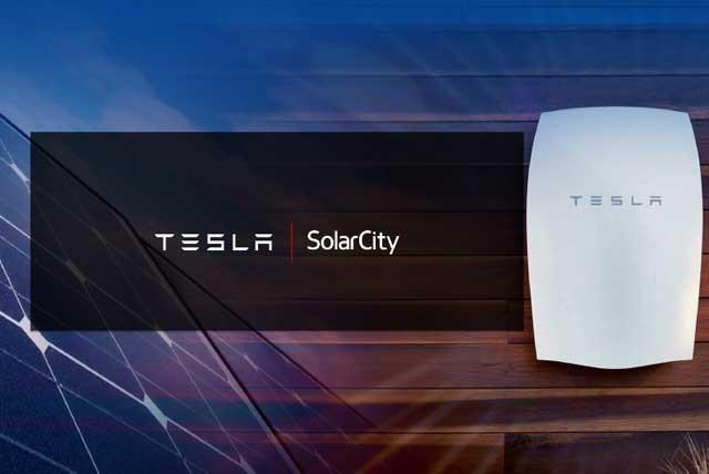 tesla-compra-solarcity