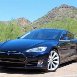 El escándalo de los airbags Takata llega a Tesla: los Model S de 2012 a 2016 están afectados