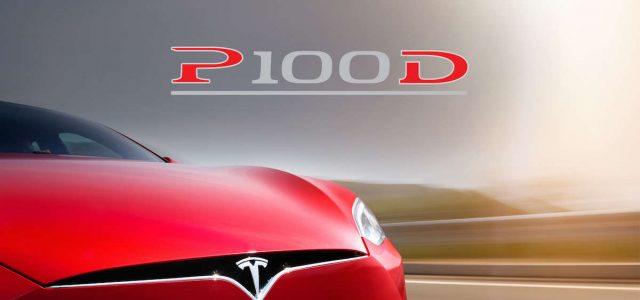 La actualización Ludicrous+ puede rebajar todavía más los tiempos de aceleración del Model S