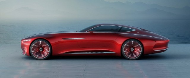 vision-mercedes-maybach-6-concept-leaks-ahead-of-official-debut-110400-7
