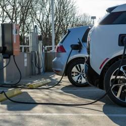 ¿Por qué una empresa minera está encantada con el ascenso del coche eléctrico?