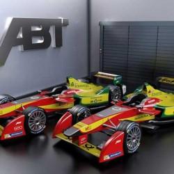 Audi entrará como fabricante en la cuarta temporada de la Fórmula E