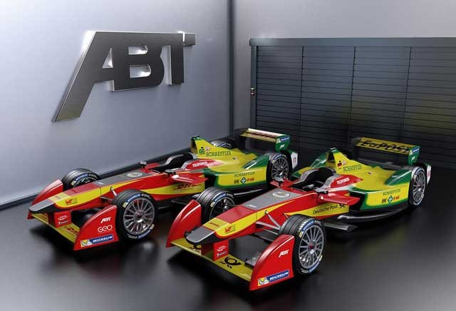 ABT_FE_new_livery_sponsors