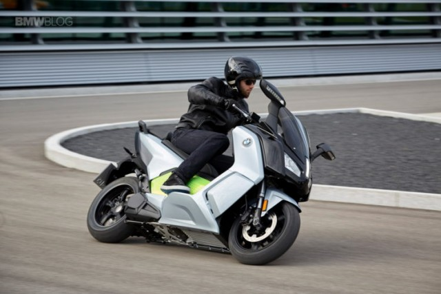 bmw-c-evolution-scooter-long-range-21-750x500