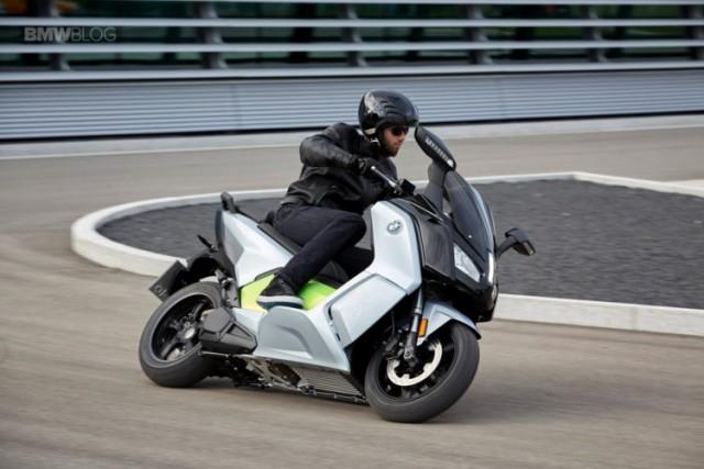 bmw-c-evolution-scooter-long-range-21-750x500