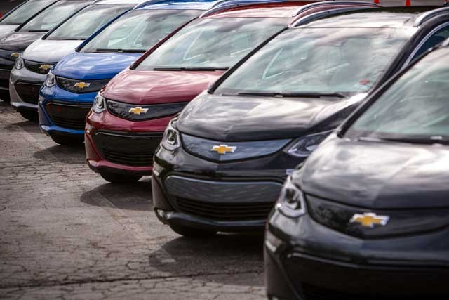 chevrolet-bolt-ev-colores