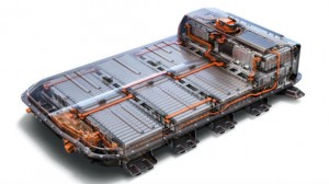 chevy-bolt-battery-570x319