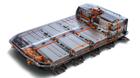 chevy-bolt-battery-570x319