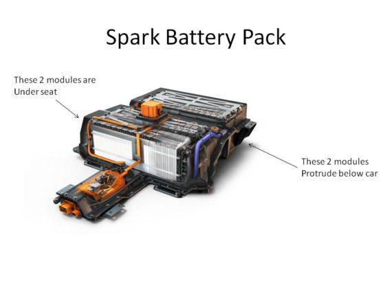 chevy-spark-ev-battery-570x428