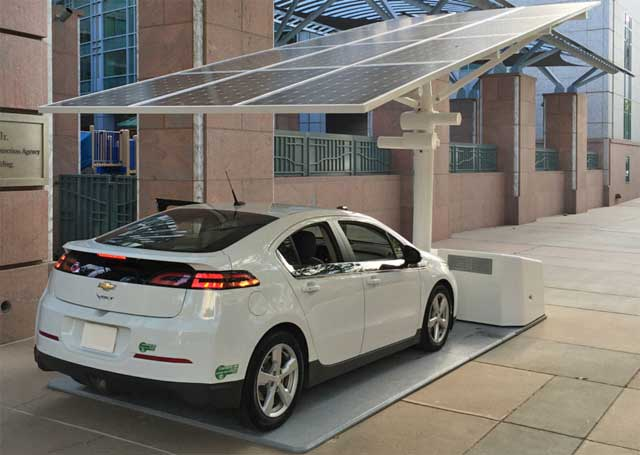 envision-solar-charger