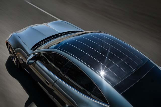 karma-revero-panel-solar