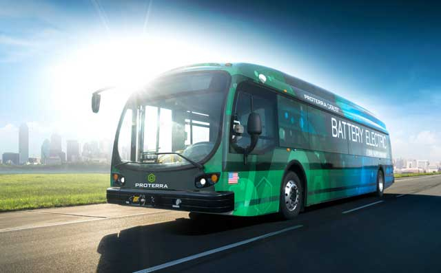 proterra-catalyst-e2-bus