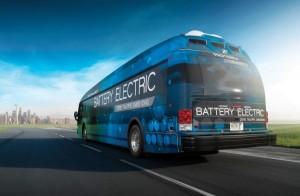 protttera-e2-bus-600-miles-750x491